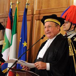 Luigi Giampaolino (Agf)