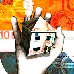 Monitoraggioidrografico i tanti volti della calabria - Comprare casa da ristrutturare conviene ...