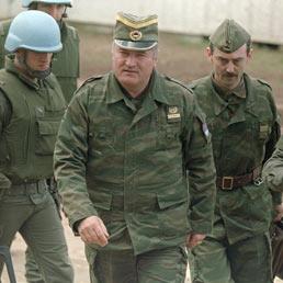 [Immagine: Ratko-Mladic-2-ap-258.jpg?uuid=48db27d4-...397811768c]