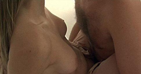 film erotici 2010 donna piccante